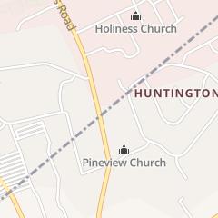Directions for The Cut Hut in Augusta, GA 144 Davis Rd