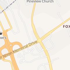Directions for Ashley's in Augusta, GA 134 Davis Rd Ste E