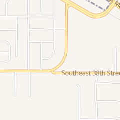 Directions for Pitsch Plumbing Service Inc in Ocala, FL 3704 SE 36Th Ave