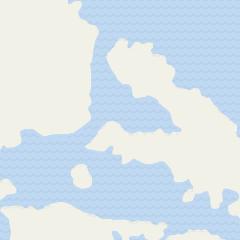 Directions for Sanibel Marina Ireland Yacht Sales - Boat Rentals in Sanibel, FL N Yachtsman Dr