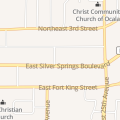 Directions for Tas-T-O Donuts in Ocala, FL 2205 E Silver Springs Blvd