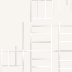 Directions for Ocala Leak Detection in Ocala, FL 2042 NE 44th St