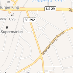 Directions for Solaria Tanning Salon in Lyman, SC 50 Groce Rd Ste 100