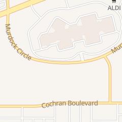 Directions for United Way in Port Charlotte, FL 17831 Murdock Cir Unit B
