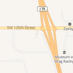 Directions for Cinnabon in Ocala, FL 2020 Sw Highway 484