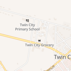 Directions for Modern Image in Twin City, GA 113 Brown Ave