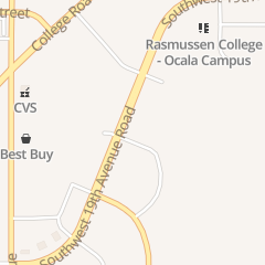 Directions for Whataburger Restaurant in Ocala, FL 2400 Sw 19th Avenue Rd