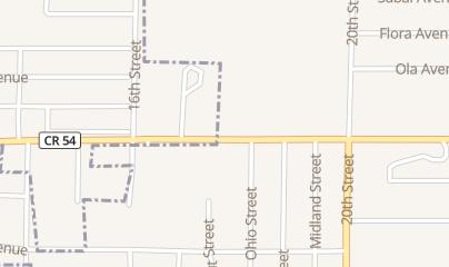 Directions for Xtex Enterprises llc in Zephyrhills, FL 38835 County Road 54 Ste 2