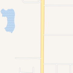 Directions for Shear Elegance in Dade City, FL 10221 Us Highway 301