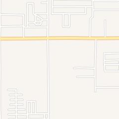 Directions for Kenny Nails in Zephyrhills, FL 4932 Allen Rd