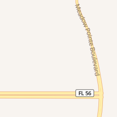Directions for GREEN MICHAEL S DR in WESLEY CHAPEL, fl 19651 BRUCE B DOWNS BLVD