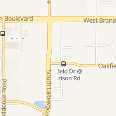Directions for DIVINE DESIGNS SALON AND SPA in BRANDON, fl 1606 OAKFIELD DR