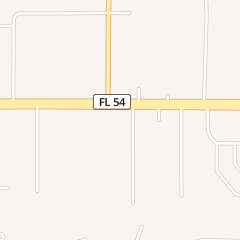 Directions for H Lynch Joan Dds in Wesley Chapel, FL 5713 Gray Rd