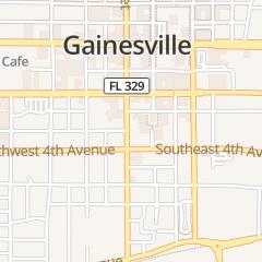Directions for Ciao Bella Salon in Gainesville, FL 235 S Main St Ste 102