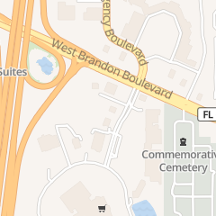 Directions for Smokey Bones Bar & Fire Grill in Brandon, FL 136 Brandon Town Center Dr