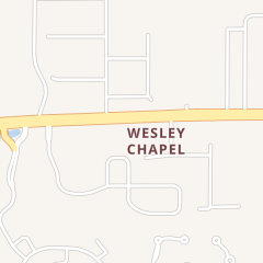 Directions for Pasco Dental Inc in Wesley Chapel, FL 29450 State Road 54
