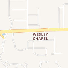 Directions for Dr Chin Leo Dmd in Wesley Chapel, FL 29438 State Road 54