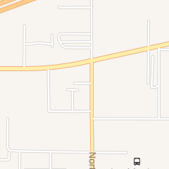 Directions for Handyman Connection in Tampa, FL 5314 n Falkenburg Rd