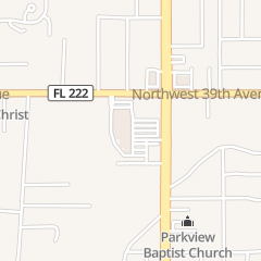 Directions for Hair Cuttery - Gainesville in Gainesville, FL 3720 Nw 13th St Ste 11