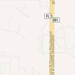 Directions for Vistamed Clinics in Wesley Chapel, FL 2734 Windguard Cir Ste 101
