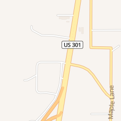 Directions for Ntsi in Tampa, FL 5808 Breckenridge Pkwy
