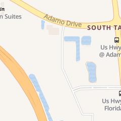 Directions for Ferguson Heating & Cooling in Tampa, FL 205 Kelsey Ln Ste B