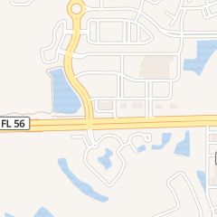 Directions for Nirfa's Beauty Salon in Wesley Chapel, FL 27607 State Road 56 Unit 109