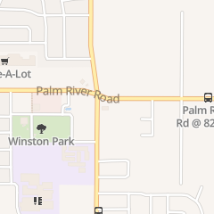 Directions for McDonald's Restaurant in Tampa, FL 1002 S 78Th St