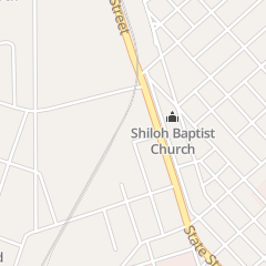 Directions for Mcveigh's Collision Center in Waycross, GA 1611 Ossie Davis Pkwy