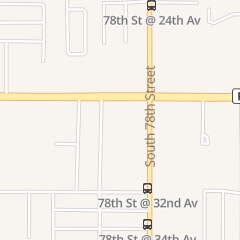 Directions for Apple and Eagle Auto Detailing in Tampa, FL 7611 Causeway Blvd