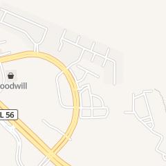 Directions for T Merrell Williams Dmd MS - Wesley Chapel in Wesley Chapel, FL 2346 Creel Ln Ste 101