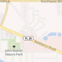 Directions for Einsteins Garage in Gainesville, FL 4000 W Newberry Rd Ste B