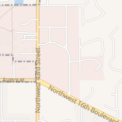 Directions for Thornebrook Hair Design in Gainesville, FL 2441 Nw 43rd St Ste 10