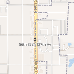 Directions for Cafe Kazouza in Temple Terrace, FL 12645 n 56th St