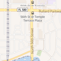 Directions for Firehouse Grill & Pub the Inc in Temple Terrace, FL 8814 N 56th St