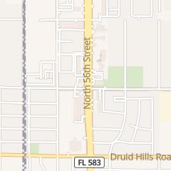 Directions for Grill Inc Cazador in Temple Terrace, FL 10918 N 56th St