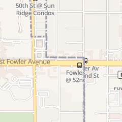 Directions for Dorman Cheatwood L in Temple Terrace, FL 5112 E Fowler Ave