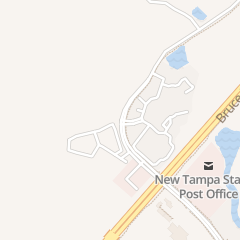 Directions for Peabody's Billiard & Games in Tampa, FL 15333 Amberly Dr
