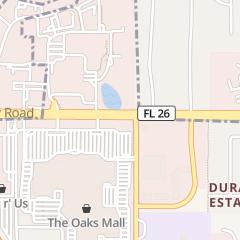 Directions for MasterCuts Salon in Gainesville, FL 6209 W Newberry Rd