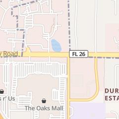 Directions for Regis Salon in Gainesville, FL 6319 W Newberry Rd