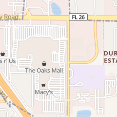 Directions for Sears - Auto Center in Gainesville, FL 6201 W Newberry Rd