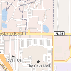 Directions for JCPenney in Gainesville, FL 6481 W Newberry Rd