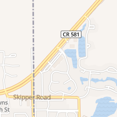 Directions for Jalapeno Mexican Grill in Tampa, FL 14913 Bruce B Downs Blvd