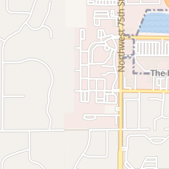 Directions for Gainesville Dermatology Aesthetics Center in Gainesville, FL 108 Nw 76th Dr