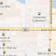 Directions for First Watch - University Collection Fowler in Tampa, FL 2726 E Fowler Ave