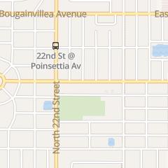 Directions for LA Pollera Colorada in Tampa, FL 2315 Linebaugh Ave