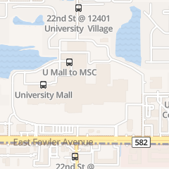 Directions for Jerk Chicken Express in Tampa, FL 12309 University Mall CT