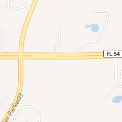 Directions for Pizza Hut in Lutz, FL 23118 State Road 54