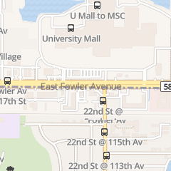 Directions for Shells Seafood Restaurant North Tampa in Tampa, FL 2101 E Fowler Ave