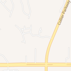 Directions for Poshe Nail & Spa in Land O Lakes, FL 2141 Collier Pkwy